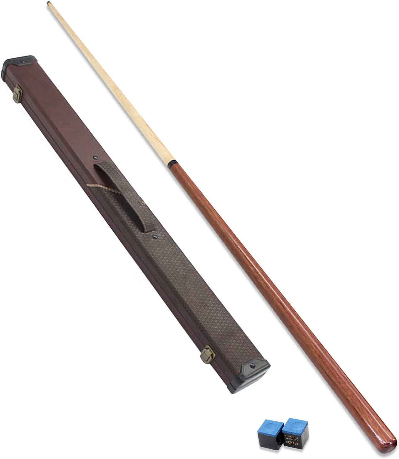 XYNH 1-Pieces Pool Cue for Kids 1 51 Jointed price Bi Snooker 2 2021 model Inches