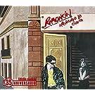 Aranando La Ciudad (Vinyl)