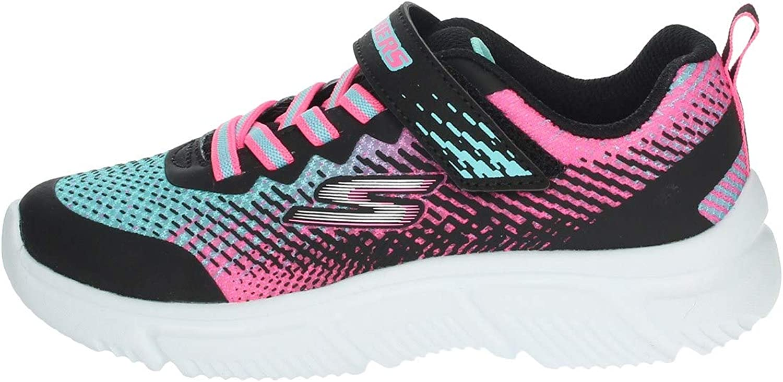 Skechers Unisex-Child Max 57% OFF Go 650 Sneaker Run price
