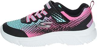 Unisex-Child Go Run 650 Sneaker