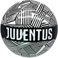 Icon Sports Compatible with Juventus Soccer Ball Officially Licensed Size 3 02-1