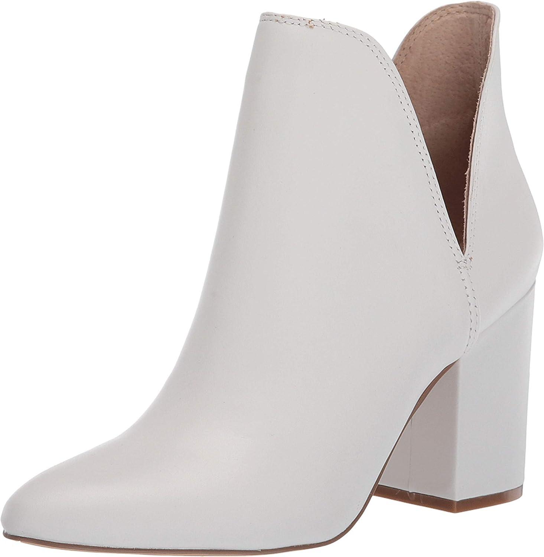 Steve Madden Women's Rookie Fashion Boot