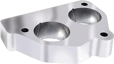 Trans-Dapt 2566 Swirl Torq.Spacer Gm99-00
