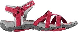 Karrimor Womens Salina Walking Sandals