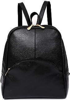 e27510284c Amazon.fr : sac a dos femme - 0 à 20 EUR / Valises et sacs de voyage ...