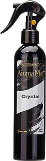 Aroma Mist - Crystal Premium Air Freshener, 280 ml