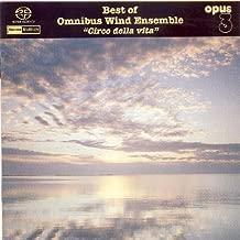 Best of Omnibus Wind Ensemble