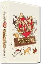 PUPPY CULTURE WORKBOOK LAMINATED EDITION
