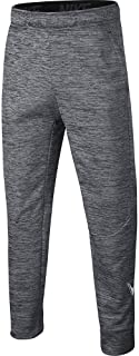 Boy's Therma Graphic Tapered Pants