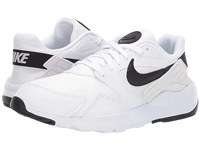Nike LD Victory (White/Black) Men