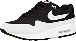 Best wmns air max 2014 Reviews