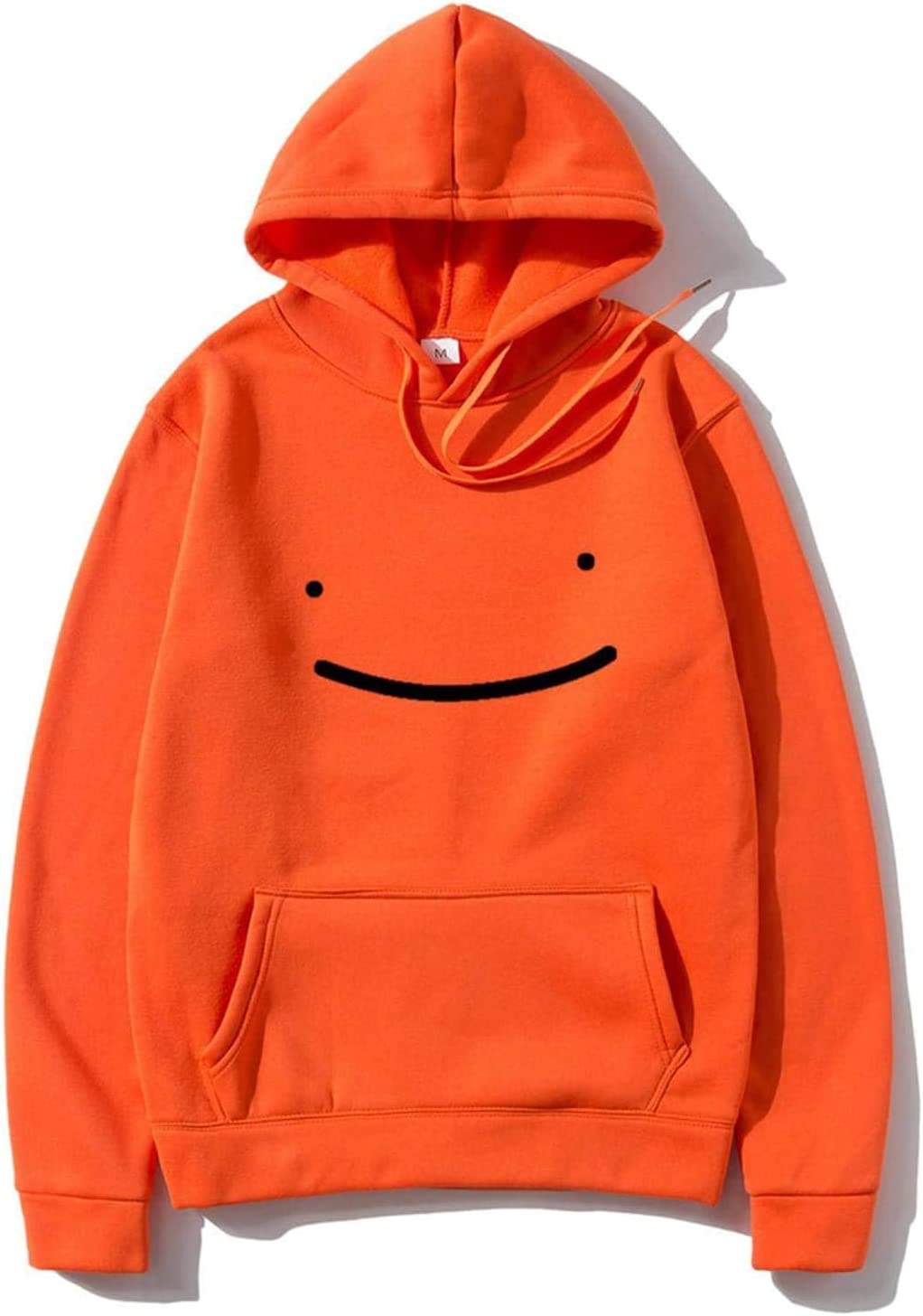 MAORR Cartoon Hooded Sweater, Moletom Com Capuz Moletom Masculino Feminino Harajuku Pullover Moletom Streetwear Moda Casual Roupas Grandes (Color : 26, Size : -S)