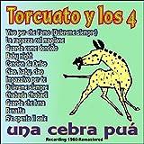 La Cebra Puá (Remastered)