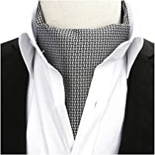 Best how to tie an ascot scarf Reviews