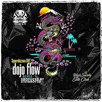 Dojo Flow 2