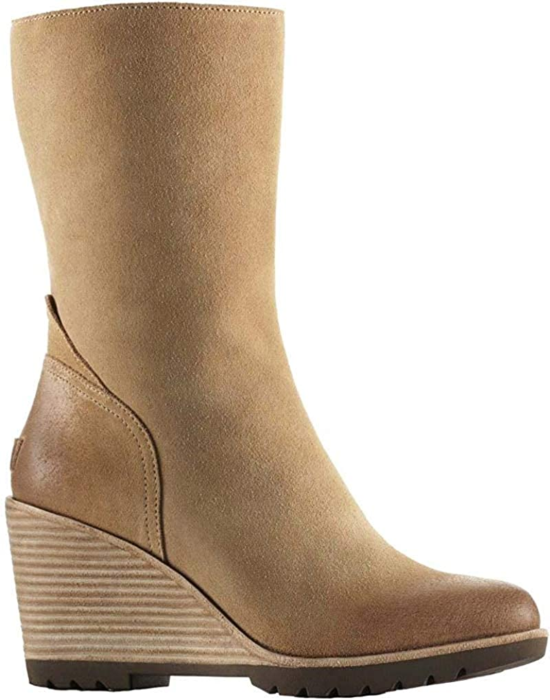 Sorel Women'S After Hours MID Boot