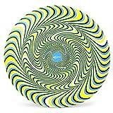 Discraft ESP Buzzz Supercolor Disc Golf Midrange Flying...