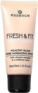 Essence Fresh and Fit Awake Primer