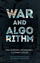 War and Algorithm