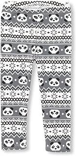 Best panda leggings baby Reviews