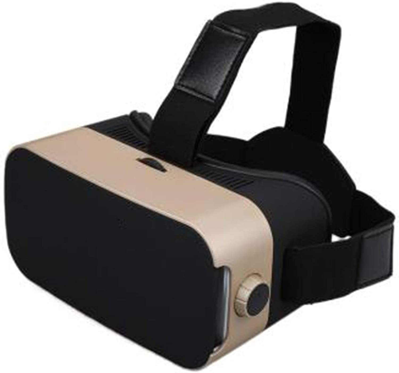 JYMENLING YANJINGYJ Arlington Mall VR Headset,Reality Virtual depot Goggles,New 3