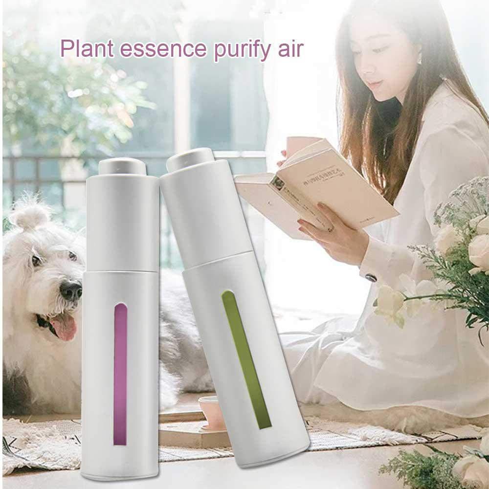 LayOPO - Ambientador de Inodoro, Desodorante líquido y Concentrado ...