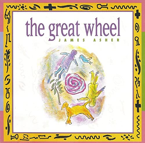 The Great Wheel product image