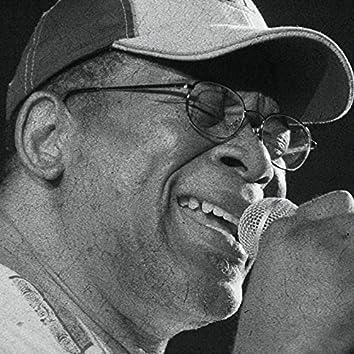 Big George Jackson on Black and Tan, Vol. 2