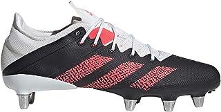 adidas Kakari Z.0 (SG) Rugbylaarzen voor volwassenen
