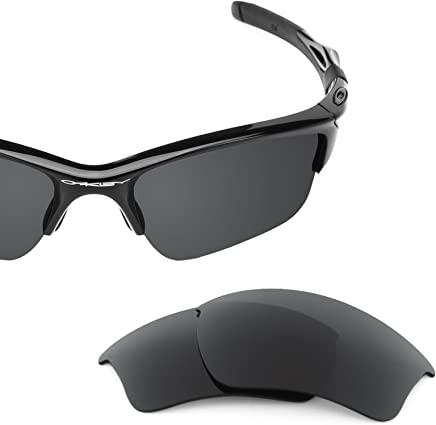 2cb34838f68 Revant Replacement Lenses for Oakley Half Jacket 2.0 XL