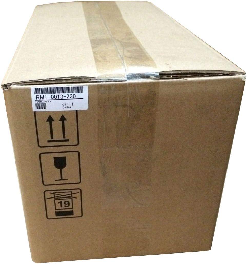 HP LaserJet 4200 Series Fuser Assembly (110V) (200 000 Yield) (RM1-0013) -