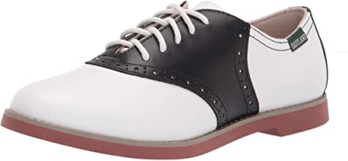 most comfortable womens oxford shoes