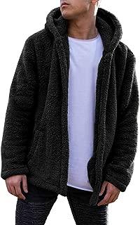 Suchergebnis auf für: Plüsch Pullover. Herren