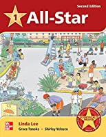 All Star Level 1 Work-Out CD-ROM (All-Star)