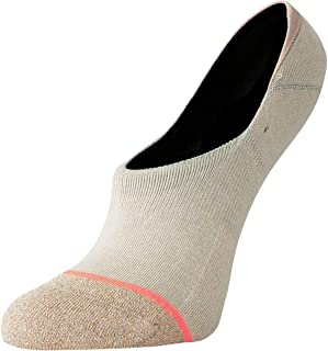 STANCE Women's Glowing Invisible Socks