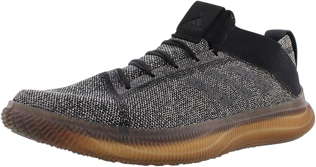 adidas Pureboost Trainer Shoes Men's