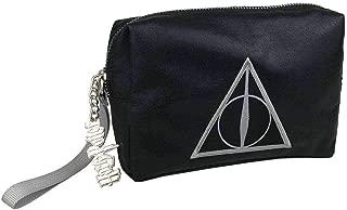 Amazon.es: Harry Potter: Juguetes y juegos