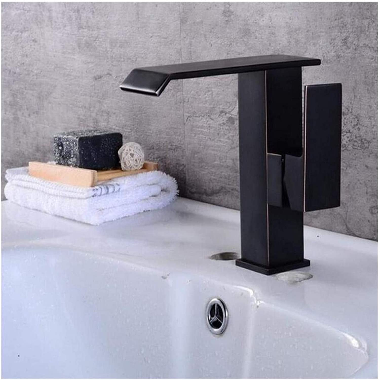 Küche Bad Becken Waschbecken Badarmaturen Waschbecken Wasserhahn Bad Wasserhahn Waschtischmischer Wasserhahn Ctzl3833