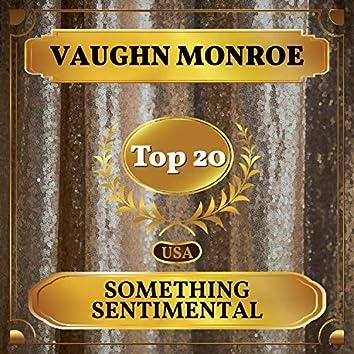 Something Sentimental (Billboard Hot 100 - No 12)