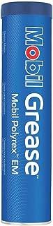 Best mobil polyurea grease Reviews