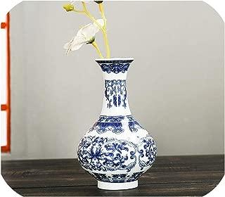 Best chinese porcelain vase singapore Reviews