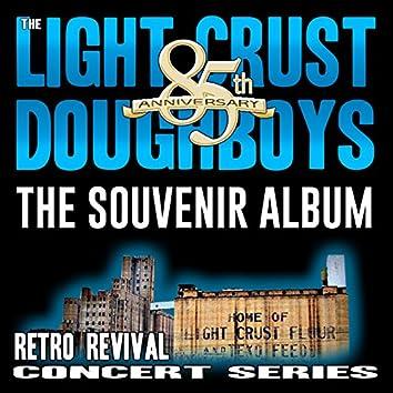 85th Anniversary Souvenir Album