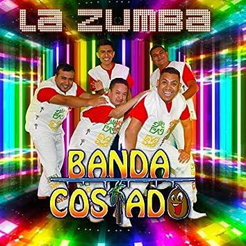 La Zumba