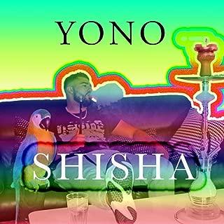 Shisha [Explicit]