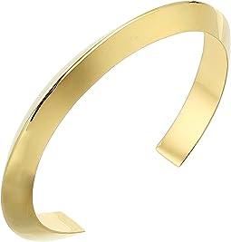 Bell Cuff Bracelet