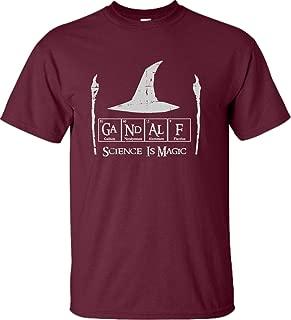 funny hobbit shirts