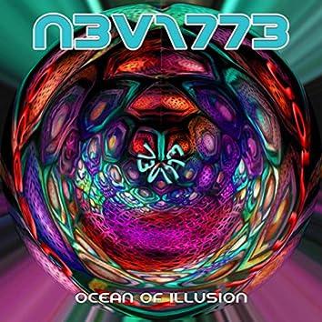 Ocean Of Illusion