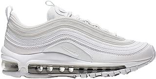 Nike Boys Air Max 97 (gs) Running Shoe Kids Big Kids 921522-104