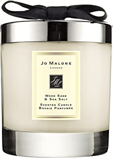 Best jo malone sea salt and wood sage candle Reviews