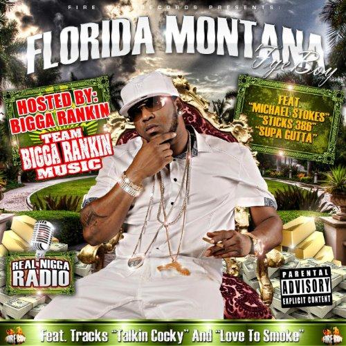 Florida Montana